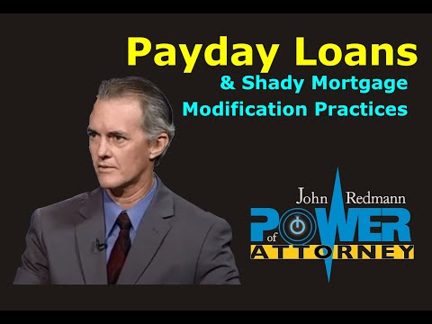 Castle Law PayDay Loans from YouTube · Duration:  17 seconds