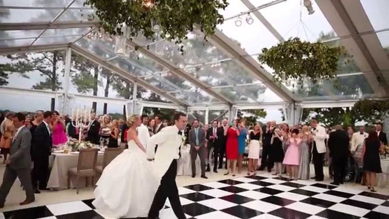 easton maryland exclusive wedding video trailer youtube