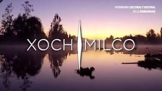 Promo Concierto de la Orquesta Filarmónica