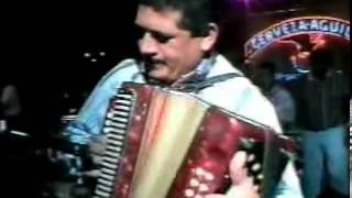 Cerro Verde - Poncho Zuleta & Emiliano Zuleta (Hermanos Zuleta Diaz)