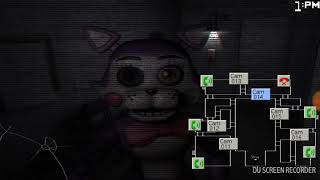 Top 10 fnaf fan games part 1 (links to games in description) android port [updated]