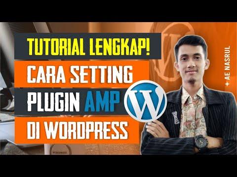 cara-setting-amp-di-wordpress-[seo-website]-|-dijamin-nangkring-halaman-1