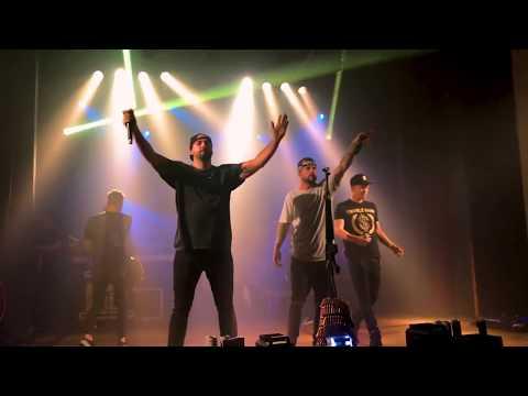 TroubleGang | Herálec | DMW Tour