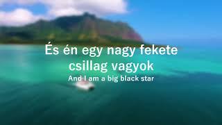 Robin Schulz ft. Erika Sirola - Speechless (Magyar Dalszöveg)