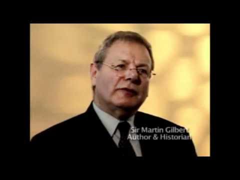 Radical Islam Documentary.