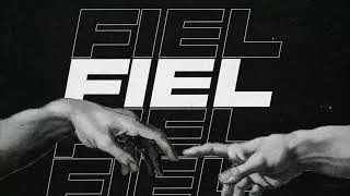 FIEL (REMIX) WISIN - JHAY CORTEZ - LOS LEGENDARIOS - DJNICOBERTONE