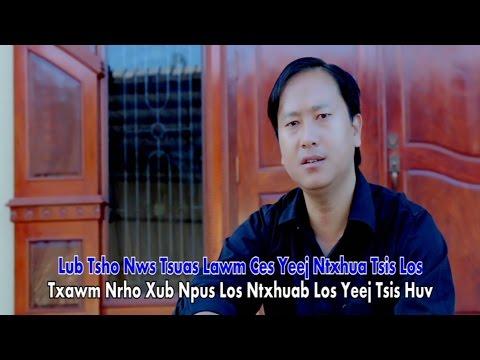 Hmong news song 2016