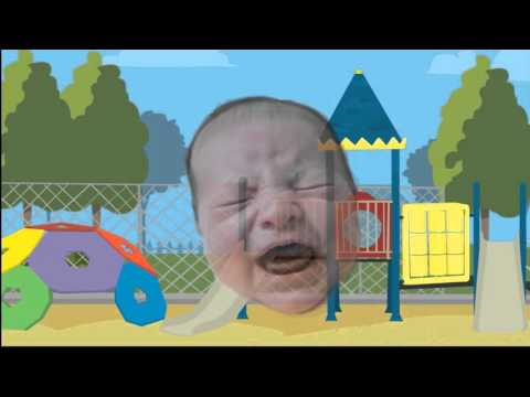 The Burpy-Burp Song by Burpin' Ernie