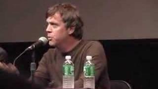 Todd Haynes Talks I