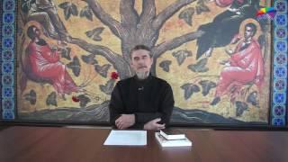 Цветник духовный Православная книга 13 марта 12+
