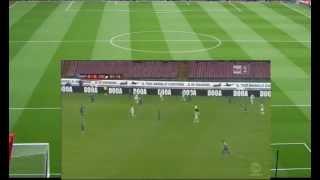 Golcash - Prediksi Skor Bayern Munchen vs Leverkusen 7 Desember 2014 Napoli vs Roma 1-3 15.10.16 Napoli vs Roma 1-3 15.10.2016 Napoli vs Roma 1-3