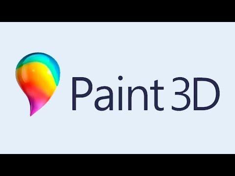 tutorial-de-paint-3d