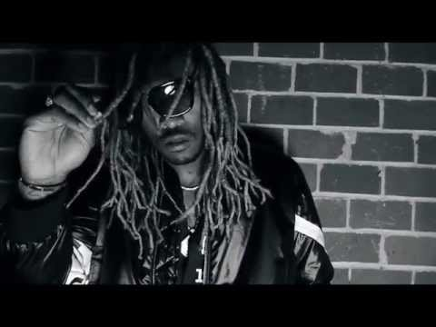 Future - 56 Nights [Official Video]