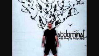 Abdominal - Escape from the Pigeon Hole