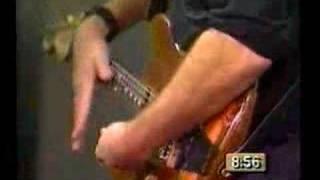 Marc Bonilla - Slaughter On Memory Lane