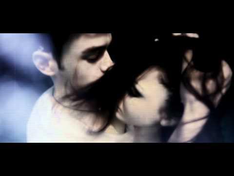 Irina REMESH- Iluzii Desarte Official Videoclip