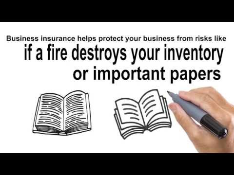 Singapore Professional Indemnity | Employee Benefit | Keyman Protection