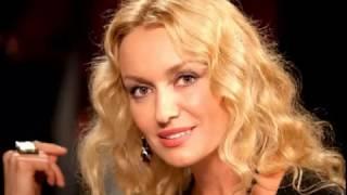 Помните Анну Петровну из сериала «Доярка из Хацапетовки»? Посмотрите, как сейчас выглядит актриса