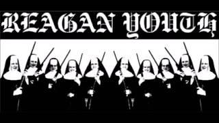 Video Reagan Youth - Live @ CBGB's, NYC, NY, 8/7/82 [SOUNDBOARD] download MP3, 3GP, MP4, WEBM, AVI, FLV Juni 2018