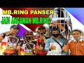 Murai Batu Ring Panser Ancaman Baru  Mp3 - Mp4 Download