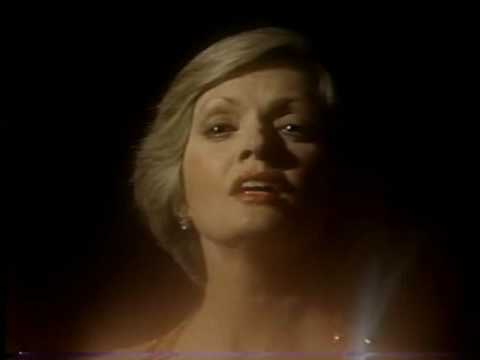 Florence Henderson - This Masquerade