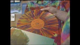 Northwest Profiles: Acid Rock Archives