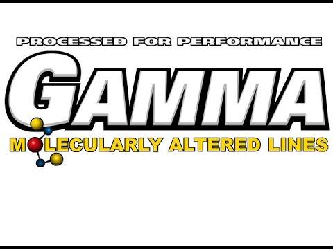 GAMMA LINE