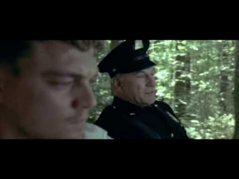 Shutter Island - God loves violence - YouTube