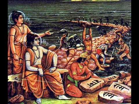 Mere Man Mein Bhi Ram Mere Tan Mein Bhi Ram_Ram Bhajan by Dheeraj Sharma