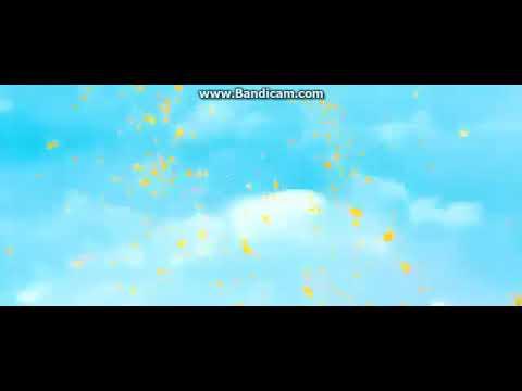 Sunshine Pictures PVT Ltd. Logo