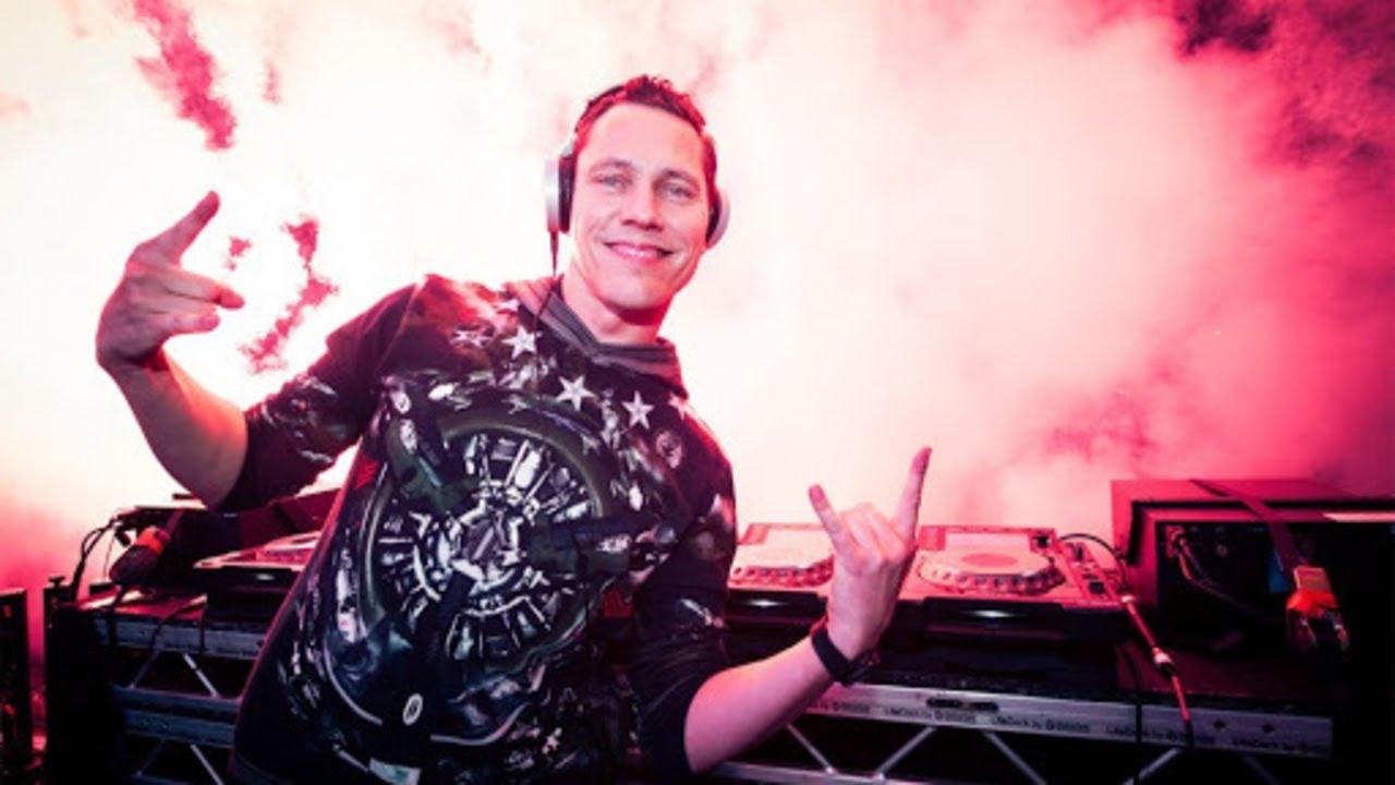 Download Tiesto Mix 2020 (Best Songs & Remixes). Trance Mix