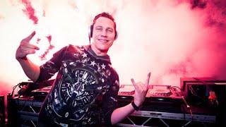 Tiesto Mix 2020 (Best Songs & Remixes). Trance Mix