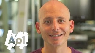 5 Moves to Get in Shape for Summer | Harley Pasternak
