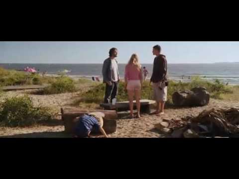 Querido John Dublado em portugues BR YouTube2