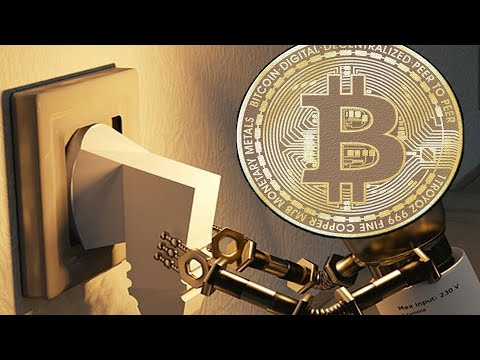 Bitcoin bubble: Full coverage from TomoNews - Compilation