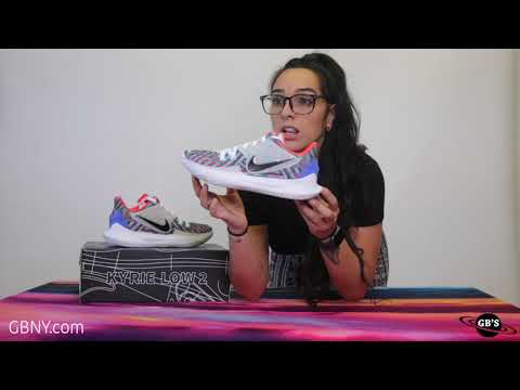 """unboxed:-nike-kyrie-low-2-""""multicolor"""""""