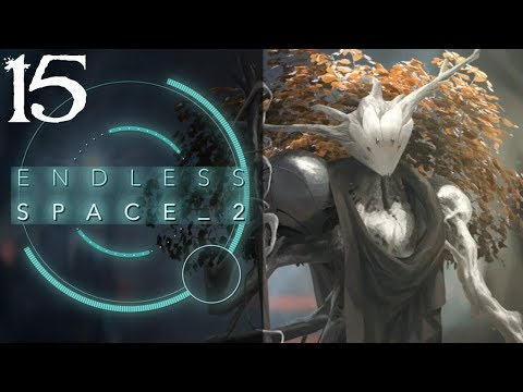 SB Returns To Endless Space 2 15 - Growing Coffers