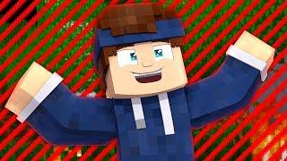 Wir werden es beenden! | Minecraft Gefangen #30