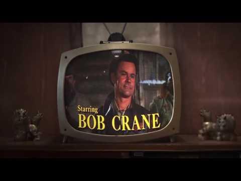 Who killed Bob Crane? Part 1