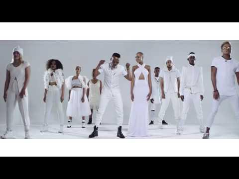 Myekeni Lo  Jaziel Brothers ft  iFani