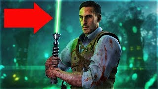 Top 5 FAKE Easter Eggs In Black Ops 3 Zombies