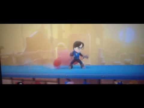 (Smash TV) Take 38 Promo