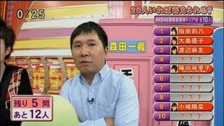 AKB48 SKE48 松井玲奈.