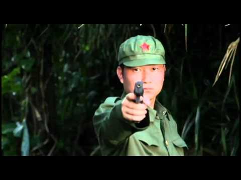 【字幕あり】中国が尖閣・沖縄を侵略する日