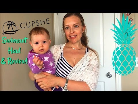 cupshe-swimsuit-try-on-haul-&-review-spring-2019---real-mom-review