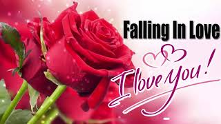 Nonstop Love Songs 2020 - Top 100 Romantic Love Songs - Best Love Songs Ever