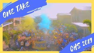 chs-one-take-lip-dub-2019-official