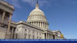 House Republicans Plan Pivotal Vote On Health Care Plan thumbnail