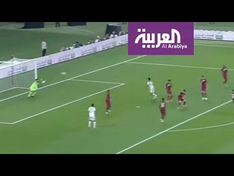 شاهد.. أجمل أهداف كأس الخليج  - نشر قبل 10 ساعة