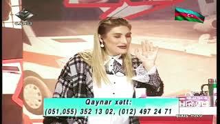 Ekstrasens Bayram Qenire XANIMA Halal Olsun